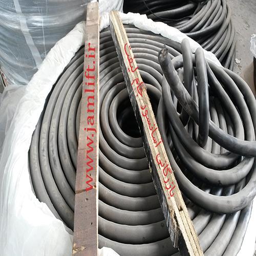 زنجیرجبران باتومی دراکا چین یک متر ۱۵۰۰ گرم