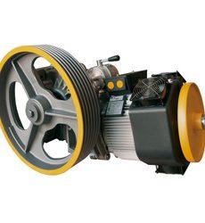 موتور mr14