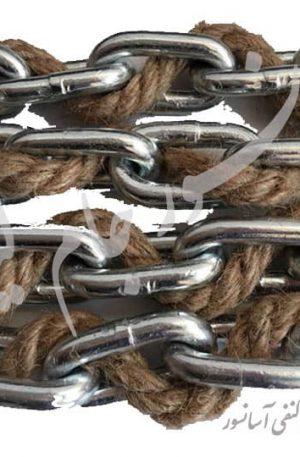 قیمت زنجیر جبران کنفی