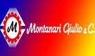 مونتاناری